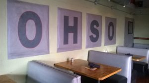 OHSO Sign 3