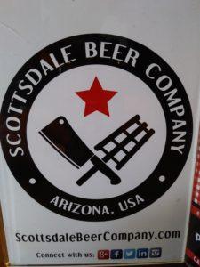 SBC Logo 2