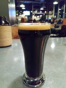 PEORIA Artisan Freight Train Stout