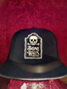 BONE Haus Swag 2
